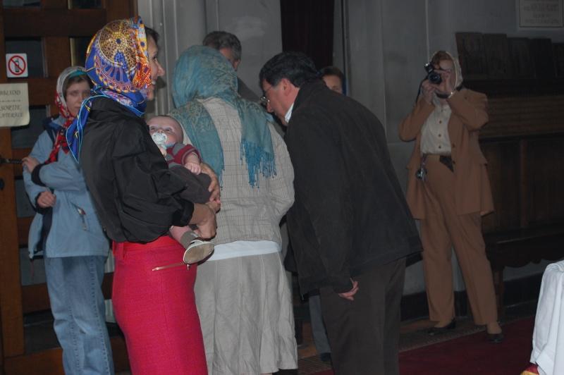 HS quelques photos du baptême orthodoxe russe Dsc_0211
