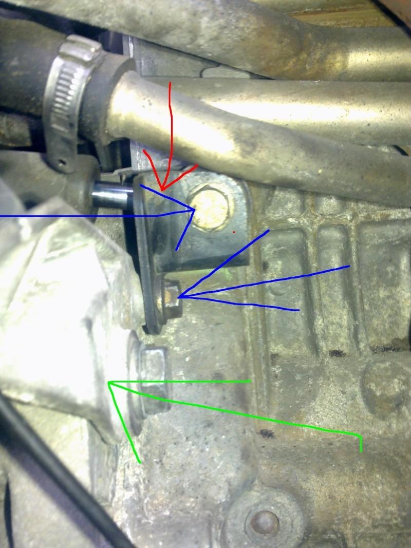 Huile boite de vitesse Turbo D / Remplacement boite de vitesse, - Page 6 11032010