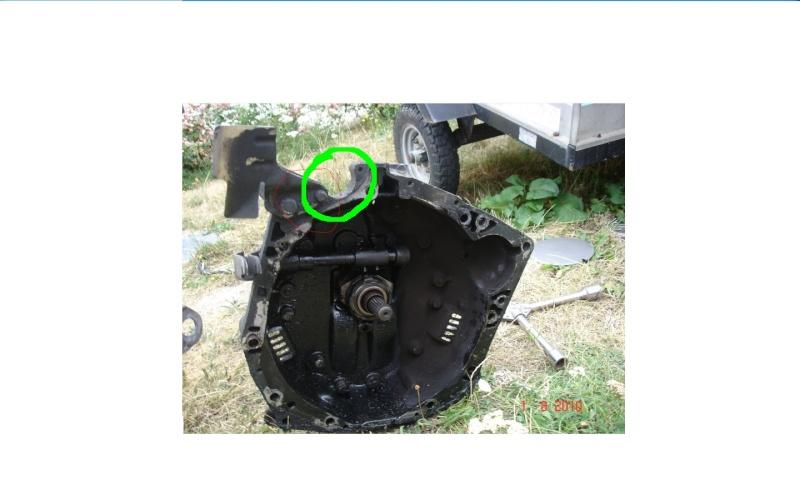 Huile boite de vitesse Turbo D / Remplacement boite de vitesse, - Page 6 Sans_t17