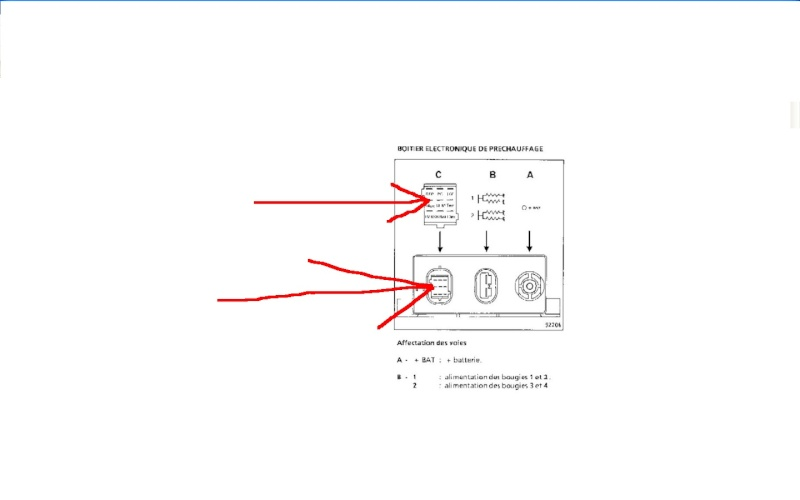 Bougies de préchauffage - Page 2 Sans_t18