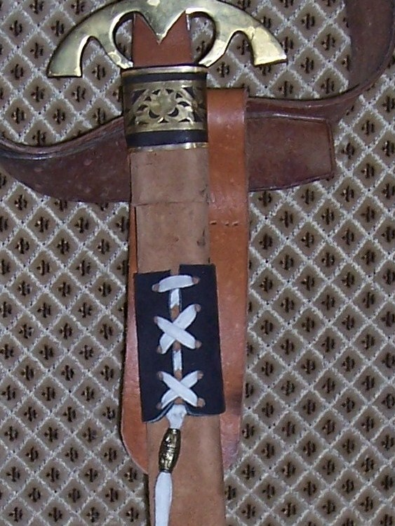 Tirelire  Medievale 100_3623