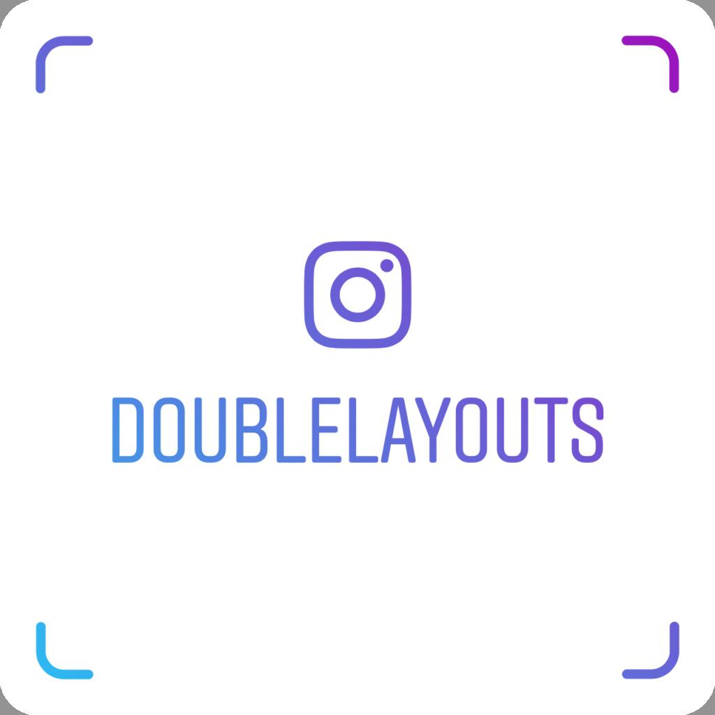 Instagram, comment raconter sa vie en images. - Page 4 Double10