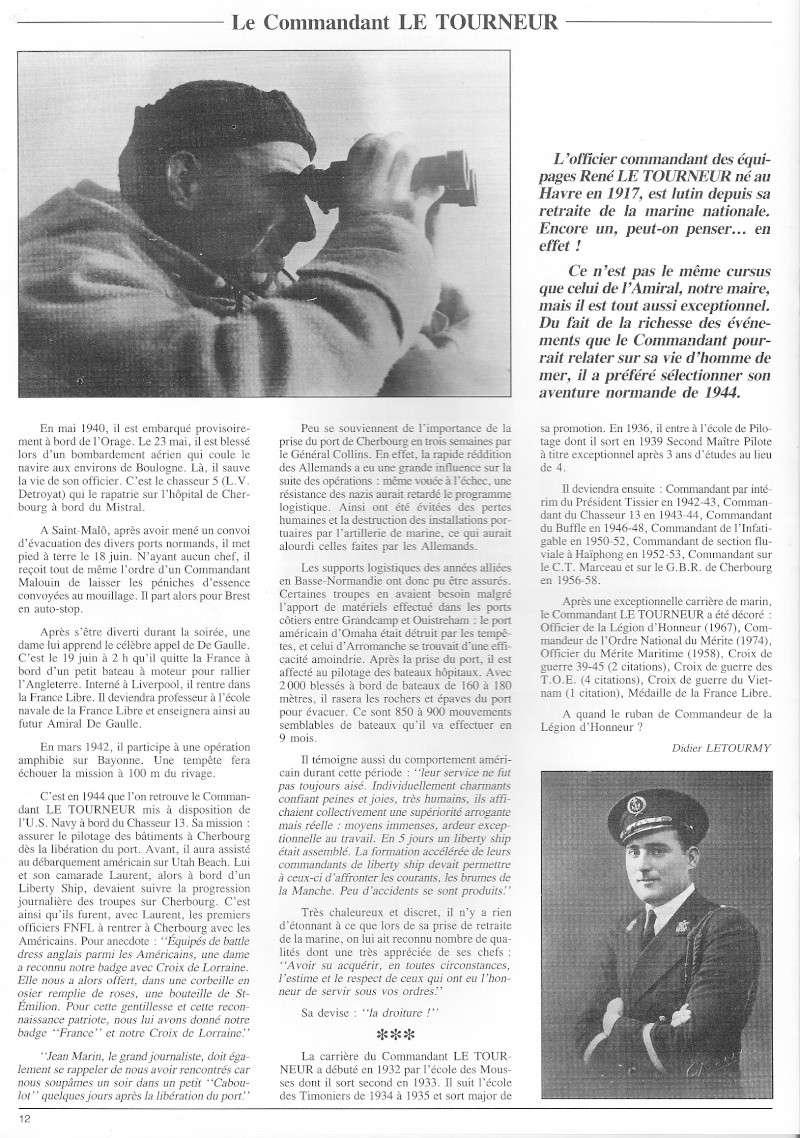 Un marin de mon village,le commandant LETOURNEUR. Comm_l12
