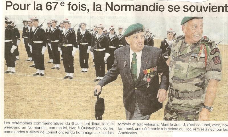 [Histoires et Histoire] 6 JUIN 1944 Comman12