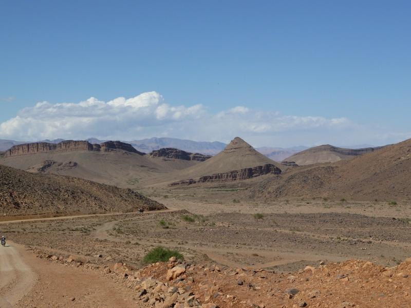 retour Maroc 2011 P1010310