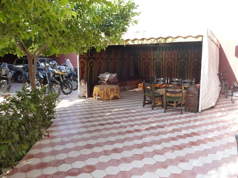 retour Maroc 2011 P1010510