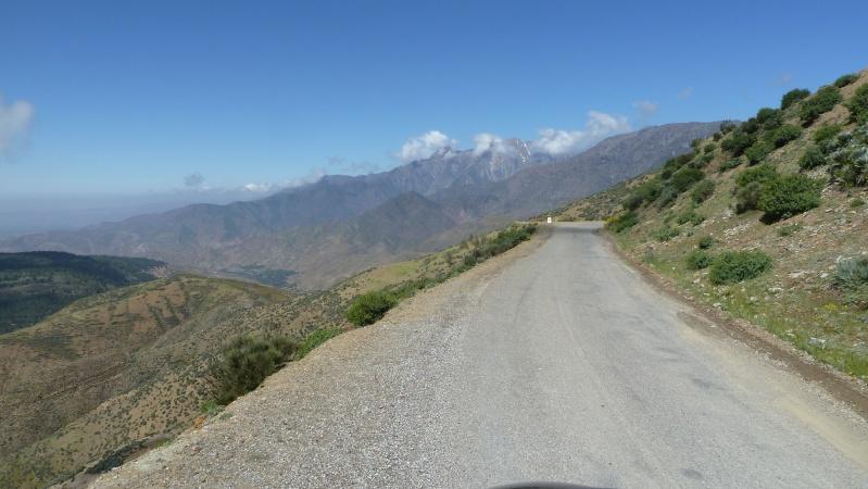 retour Maroc 2011 P1010511