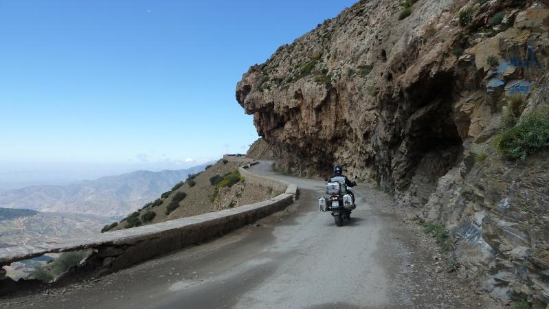 retour Maroc 2011 P1010513