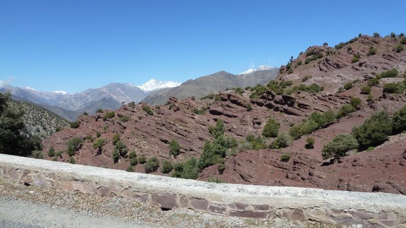 retour Maroc 2011 P1010514