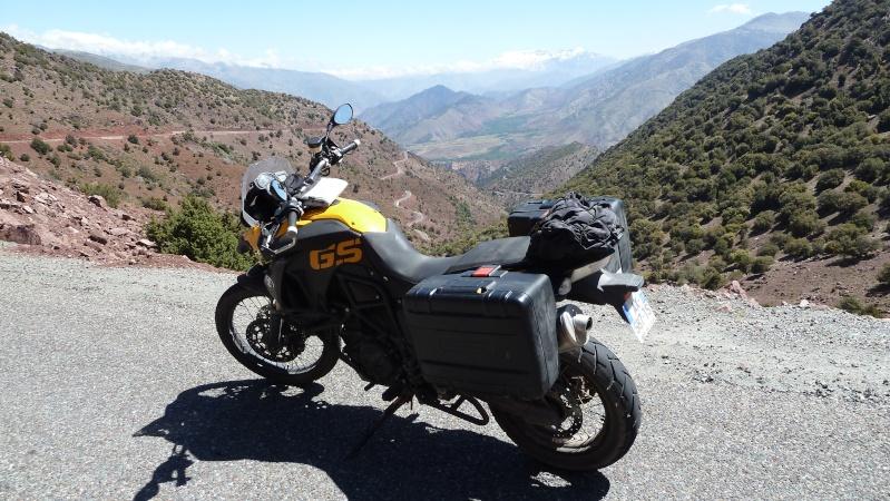 retour Maroc 2011 P1010612