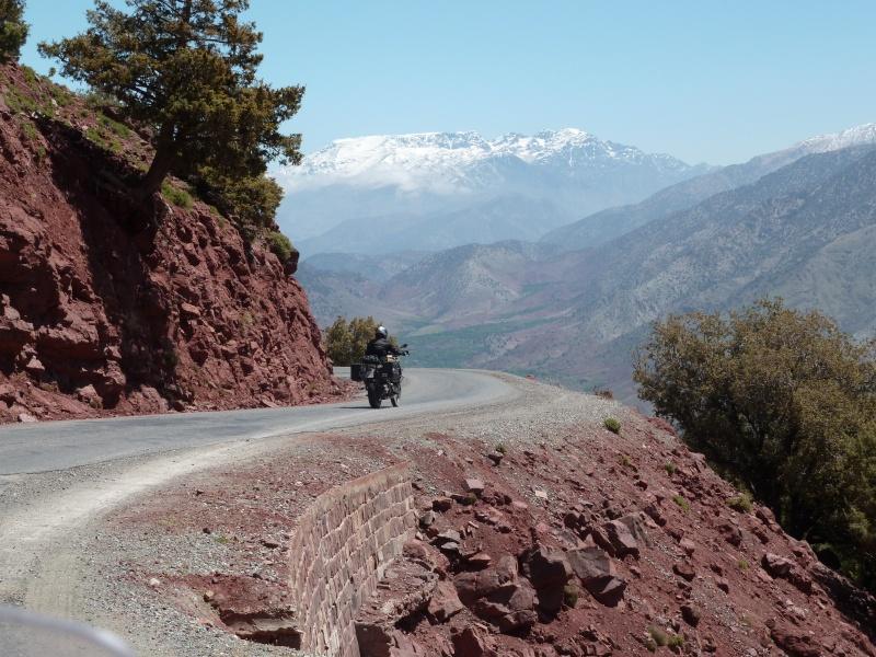 retour Maroc 2011 P1010613