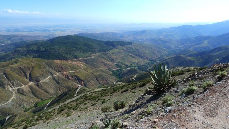 retour Maroc 2011 P1010614