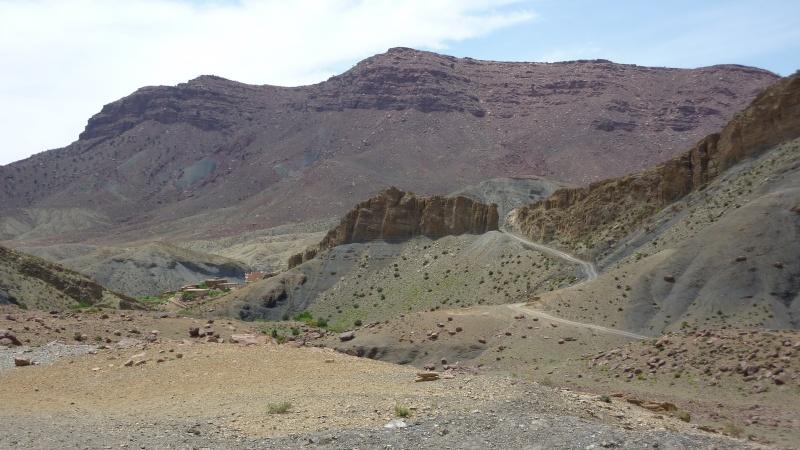 retour Maroc 2011 P1020410