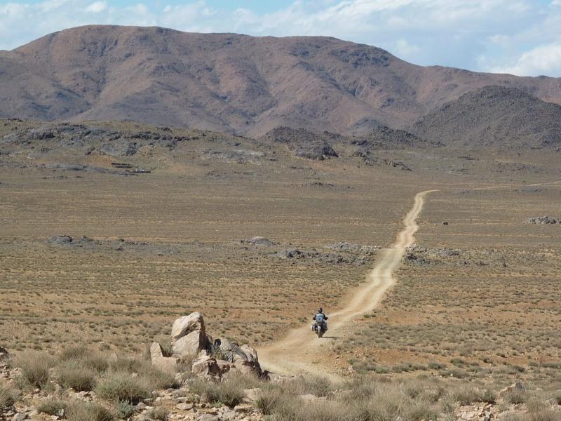 retour Maroc 2011 P1020414