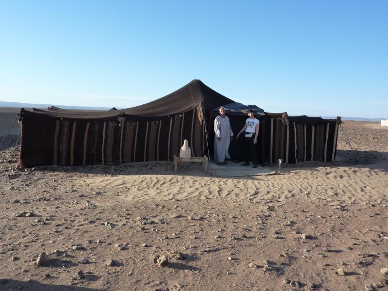 retour Maroc 2011 P1020510