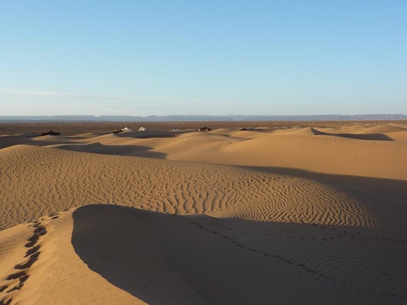 retour Maroc 2011 P1020511