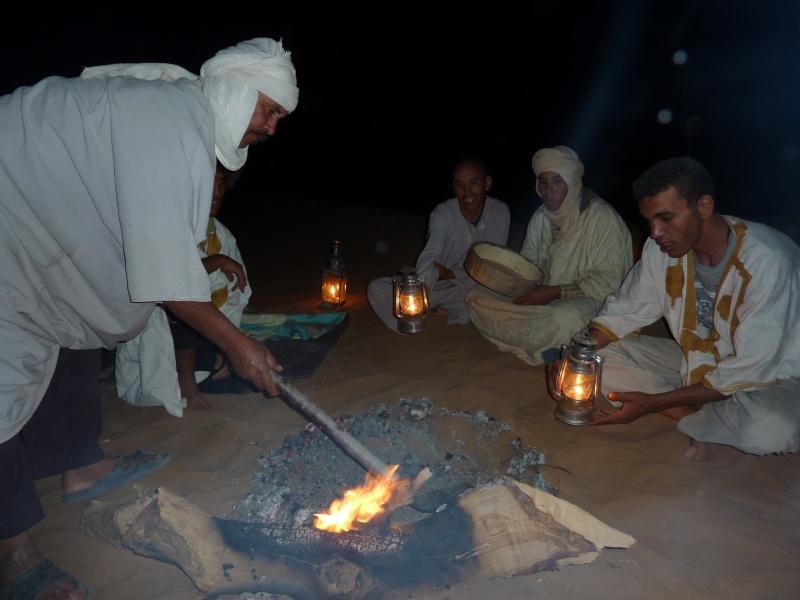 retour Maroc 2011 P1020512