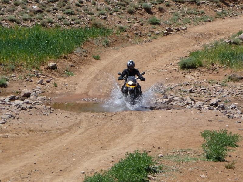 retour Maroc 2011 P1020810