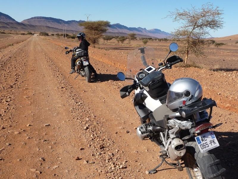 retour Maroc 2011 P1030110