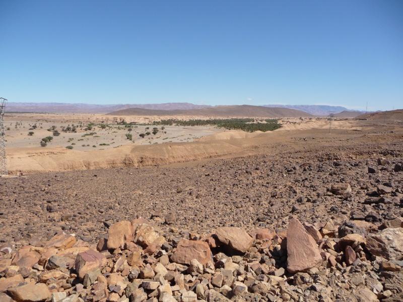 retour Maroc 2011 P1030113