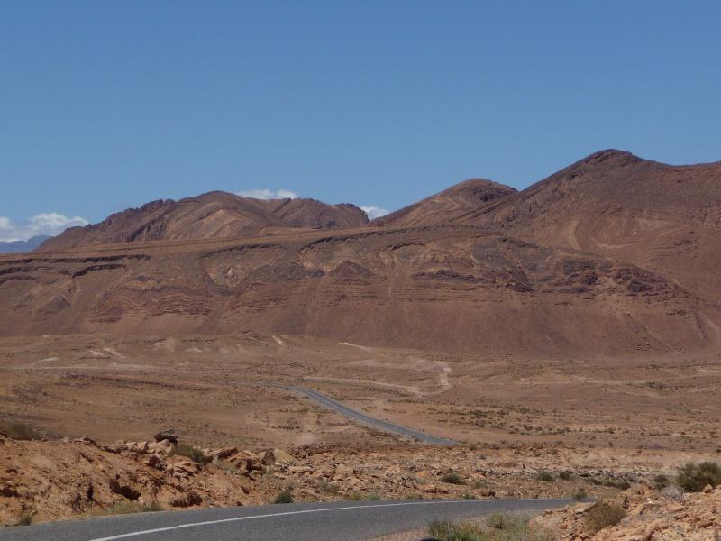 retour Maroc 2011 P1030114