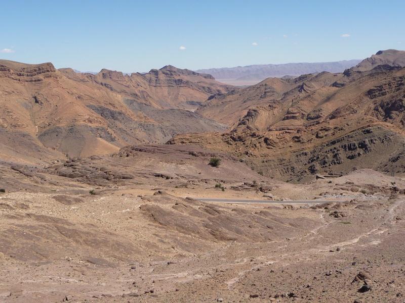 retour Maroc 2011 P1030115