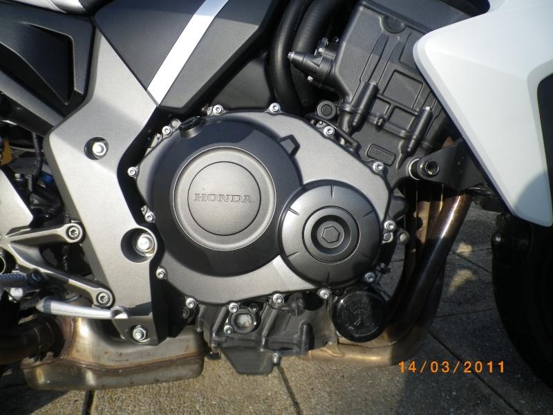 réparation carter moteur Imgp0414