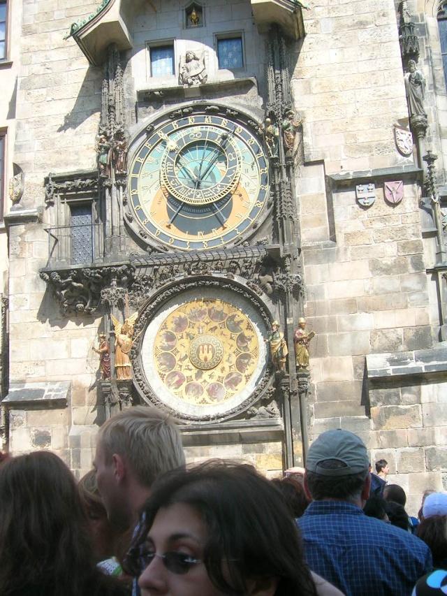 Prague  Prague12