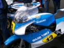 centennial tt return to assen 2010 Assen115