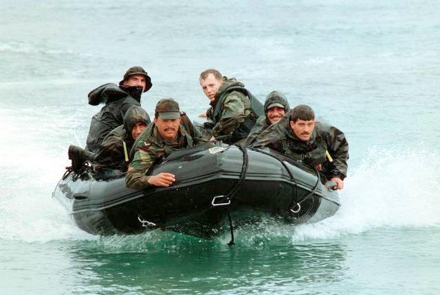 موسوعة الجيش التونسي  33932_10