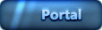 Portal Free Sty