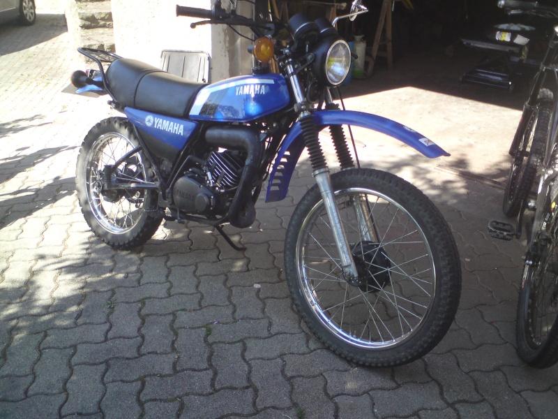 mimix Dsc01359