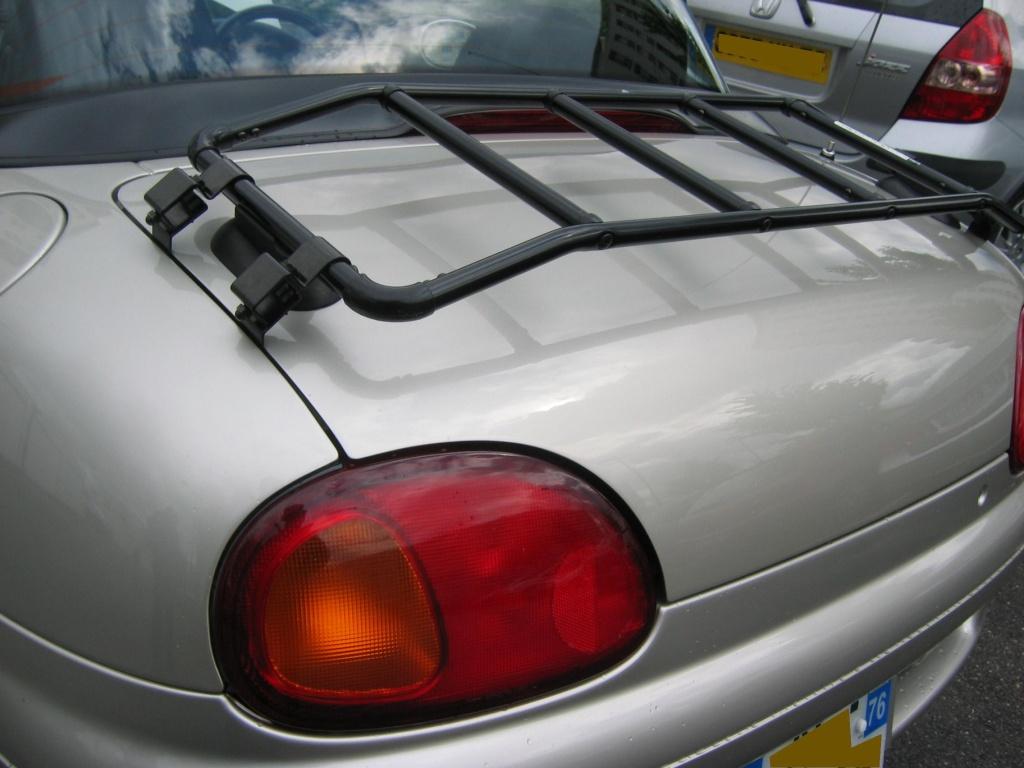 La Suzuki cappuccino - type EA11R Img_0011
