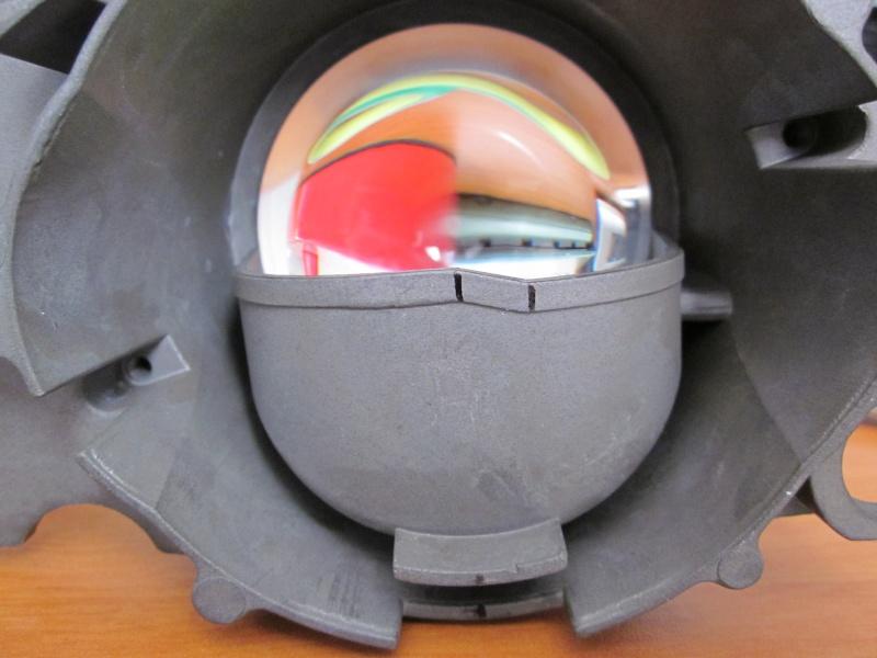 La Suzuki cappuccino - type EA11R Img_0412