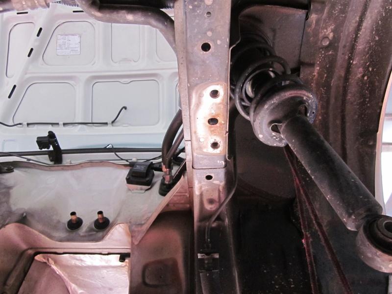 La Suzuki cappuccino - type EA11R Img_0947
