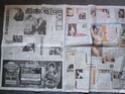 Feedback des pièces commandées au japon - Page 4 Img_0715