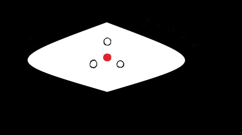 2010: le 17/07 à 3h30 - Observation d'un triangle - Trouville sur mer (14) Sans_t10