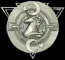Gage - Page 7 Emblem11