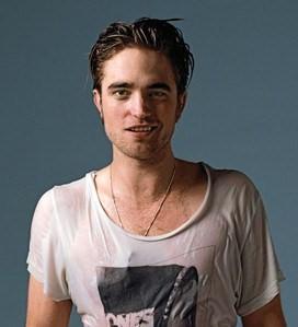 Homme le plus sexy du monde... Youpi! ^^  7914-r10