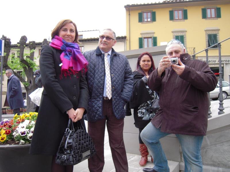 Forumisti a FIESOLE - 16/04/2011 - Pagina 9 Dscn7011