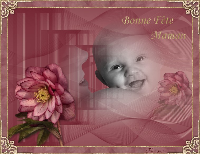 Bonne fête maman Bonne_10