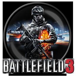 Games Icones Battle15