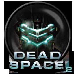 Games Icones Dead_s10
