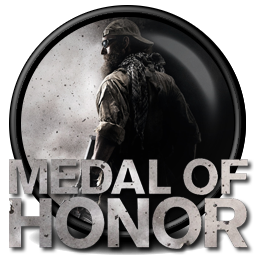 Games Icones Medal_10