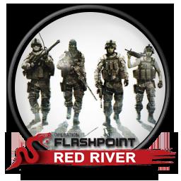 Games Icones Op_fla10