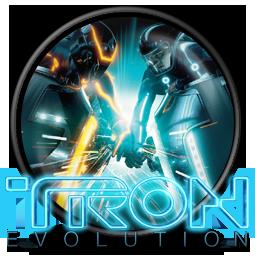 Games Icones Tron_e10