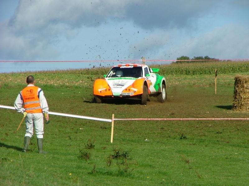 Photos  Rallye10
