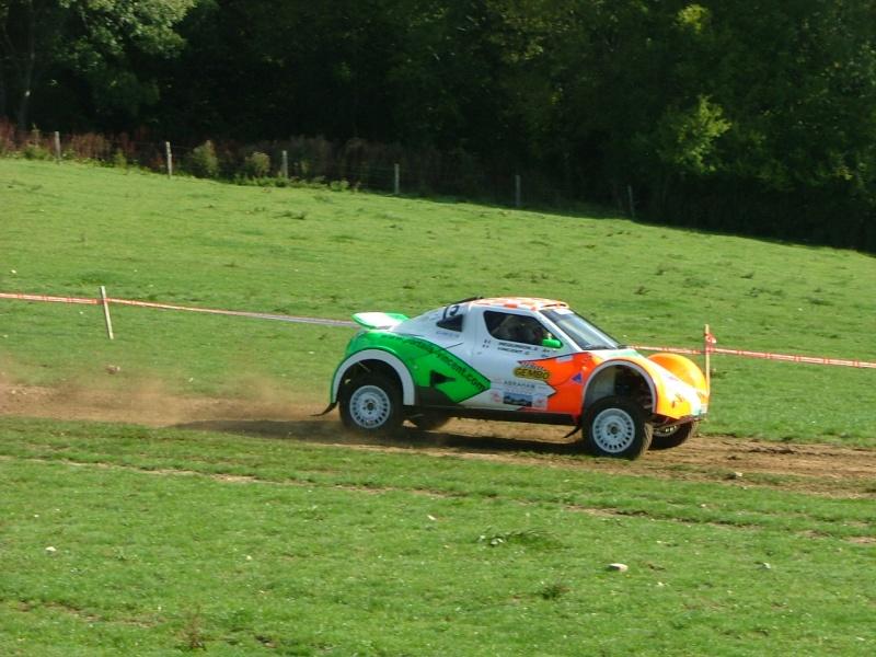 Photos  Rallye11