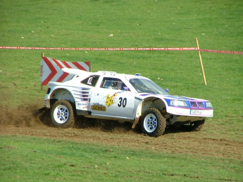 Photos  Rallye12