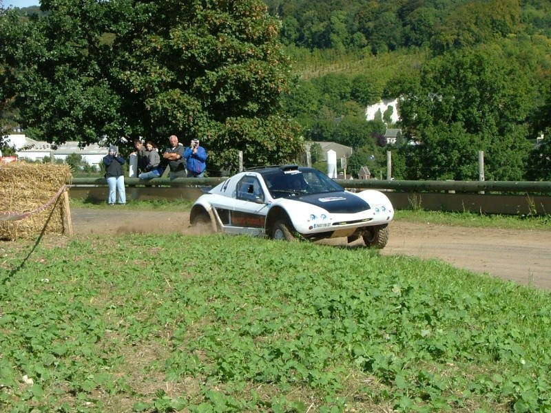 Photos  Rallye13
